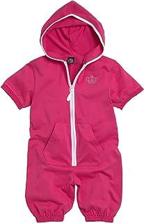 meilleur authentique sortie en vente prix le plus bas Amazon.fr : pyjama - ELLOS / LA REDOUTE / Fille : Vêtements