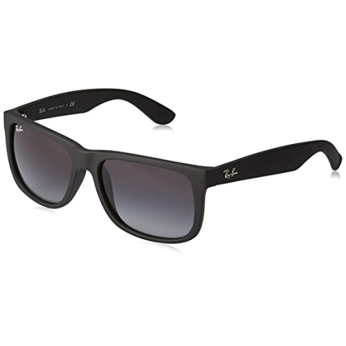 Gafas Ray Ban Wayfarer: Amazon.es