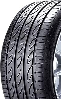 Pirelli P Zero P245/45ZR19 Tire - Nero - All Season - Performance