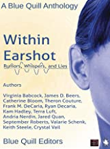 Within Earshot: Rumors, Whispers, and Lies