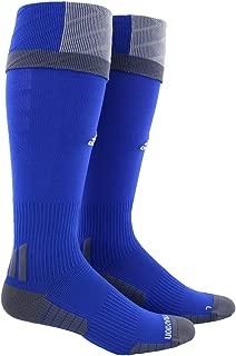 adidas Traxion Premier Soccer Socks