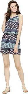 SERA Synthetic a-line Dress