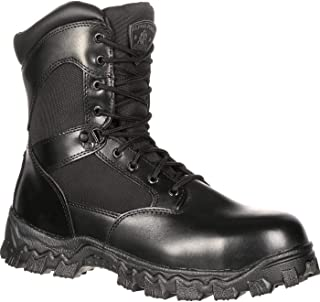 ROCKY Men's Fq0006173 Military and Tactical Boot