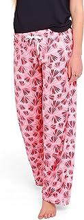 Hello Mello Dreamscape Lounge Pants