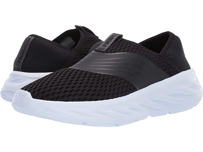 Hoka One One Ora Recovery Shoe | Zappos.com