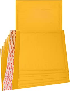 padded cd mailers