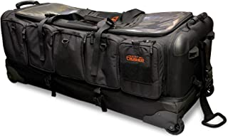 Best bow hunting bag Reviews