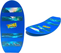 product image for Spooner Boards Freestyle - Blue