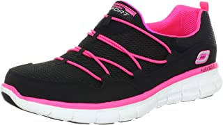 Best hot pink skechers Reviews