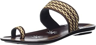 Flite Pu womens Pul038l Slippers