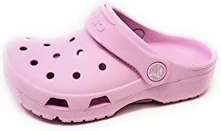 Crocs Kids Unisex Coast Clog (Toddler/Little Kid)