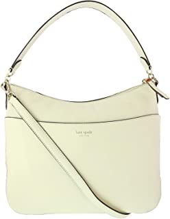 Kate Spade New York Women's Polly Medium Shoulder Bag