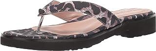 Taryn Rose Women's Collection Taziana Slide Sandal