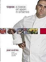 Best little spanish cookbook Reviews