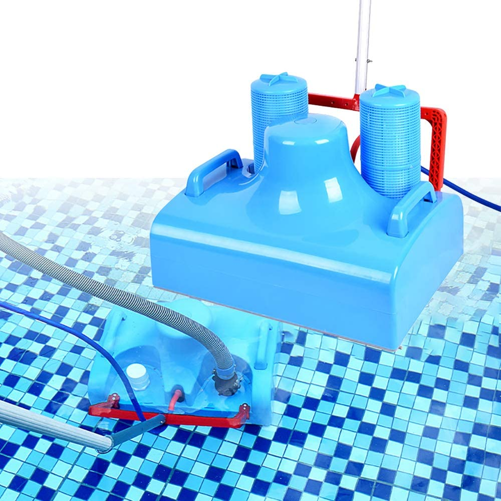 vacuum cleaner Portable Ground Swimming Challenge the lowest price Garden Pool with Filter Cheap