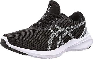 ASICS VERSABLAST Running Shoes for Men