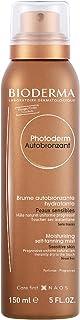 Photoderm Autobronzant Spray 150ml
