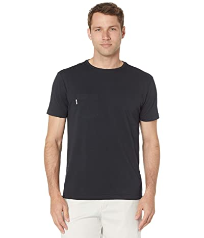 Linksoul Hybrid Pocket T-Shirt