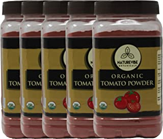 tomato powder bulk