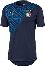 PUMA Figc Stadium Away T-shirt voor heren