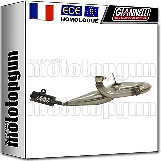 Suchergebnis Auf Für Vespa Px 125 Auspuff Abgasanlage Motorräder Ersatzteile Zubehör Auto Motorrad