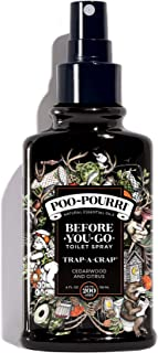 Best poo pourri work Reviews