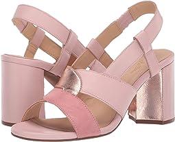 816886c8a1 Women's Pink Heels + FREE SHIPPING | Shoes | Zappos.com
