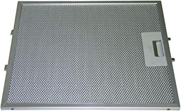 Neff Z5101X1 Aktivkohlefilter