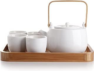 Best sereni tea infuser Reviews