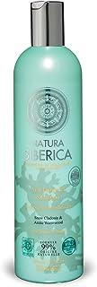 Natura Siberica Champú para Cuero Cabelludo Sensible Anticaspa - 400 ml