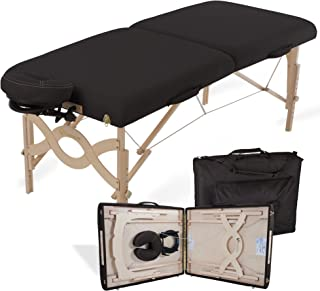 earthlite avalon massage table