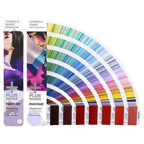 Pantone Color Chart Amazon
