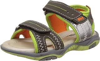 Bubblegummers Boy's Wink Sports Shoes