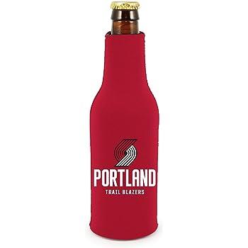 Kolder Licensed NBA Charlotte Hornets Bottle Suit