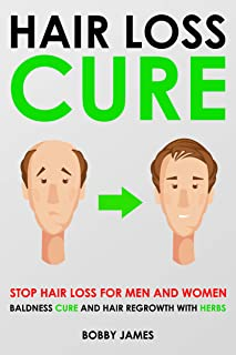 Hair Care Hospital In Bangalore