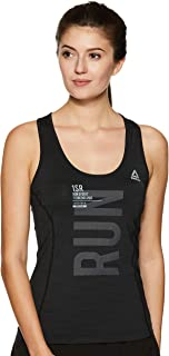 Reebok Women's Printed T-Shirt