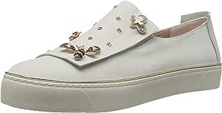 Women's Queenbee Sneaker