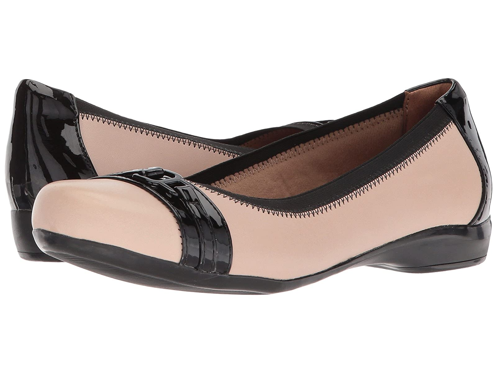 Clarks Kinzie LightCheap and distinctive eye-catching shoes