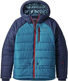 (パタゴニア) Patagonia Pine Grove Jacket ボーイズ?子供 ジャケット?トレーナー [並行輸入品]