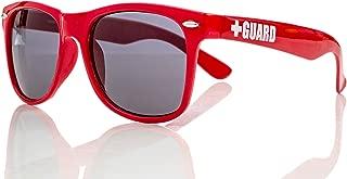 Best sunglasses wind guard Reviews