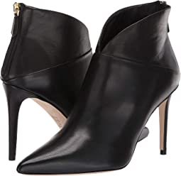 Jennifer Pointed Ankle Boot