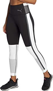 Puma SG x 7 8 Tight Shirt For Women
