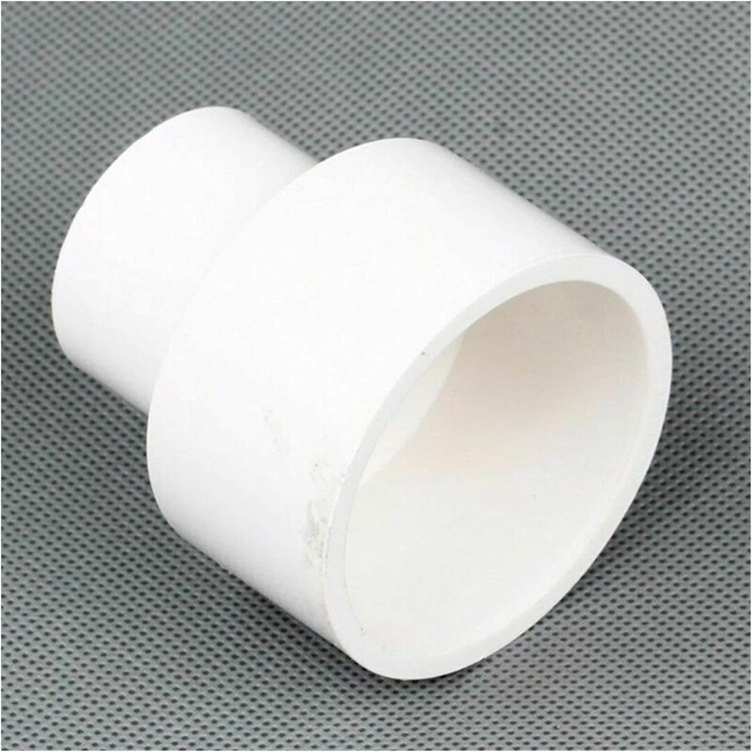 WQPY Vacuum Cleaner Minneapolis Mall Parts 50mm 32mm Compatibl Reducer Max 56% OFF Adaptor to