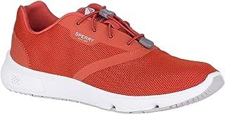 حذاء رياضي كاجوال للسيدات من سبيري فاثوم CVO