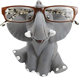 Best elephant with glasses Reviews