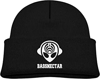 Best bassnectar winter hat Reviews