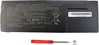 Best sony vaio c series battery Reviews