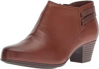 Clarks Women's Valarie2ashly Fashion Boot