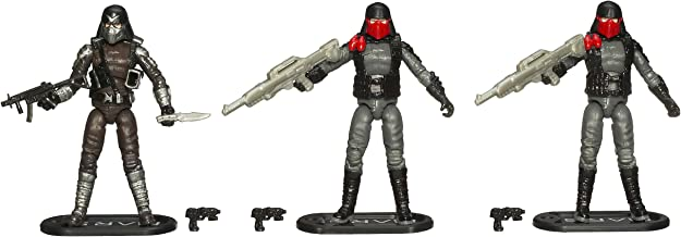 hasbro gi joe movie
