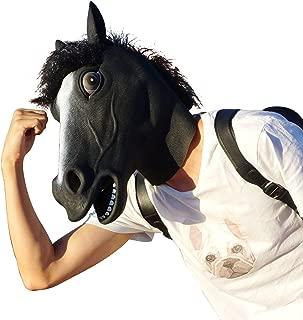 Best pumpkin horse costume Reviews